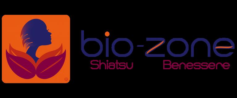 bio-zone - Scuola di Shiatsu e Benessere