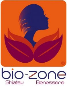 bio-zone