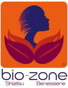 bio-zone scuola di Shiatsu e Benessere