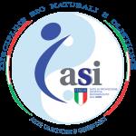 è un Settore Tecnico Nazionale di ASI Associazioni Sportive Sociali Italiane - Ente di Promozione Sportiva Riconosciuto dal Consiglio Nazionale del C.O.N.I.