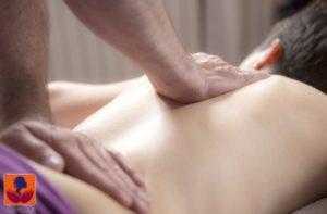 Il Muscolo Diaframma e La Postura
