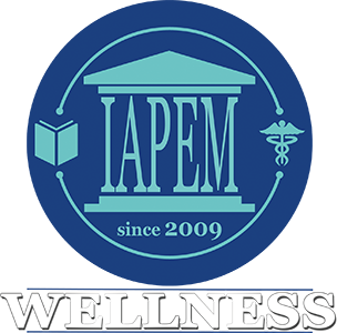 IAPEM Accademia Internazionale di Medicina Estetica Pratica
