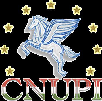 cnupi