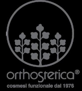 orthostetica cosmesi funzionale