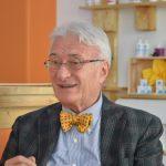 Prof. Alfredo Saggioro
