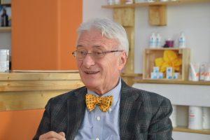 Alfredo Saggioro