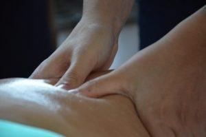 Corso massaggio cellulite