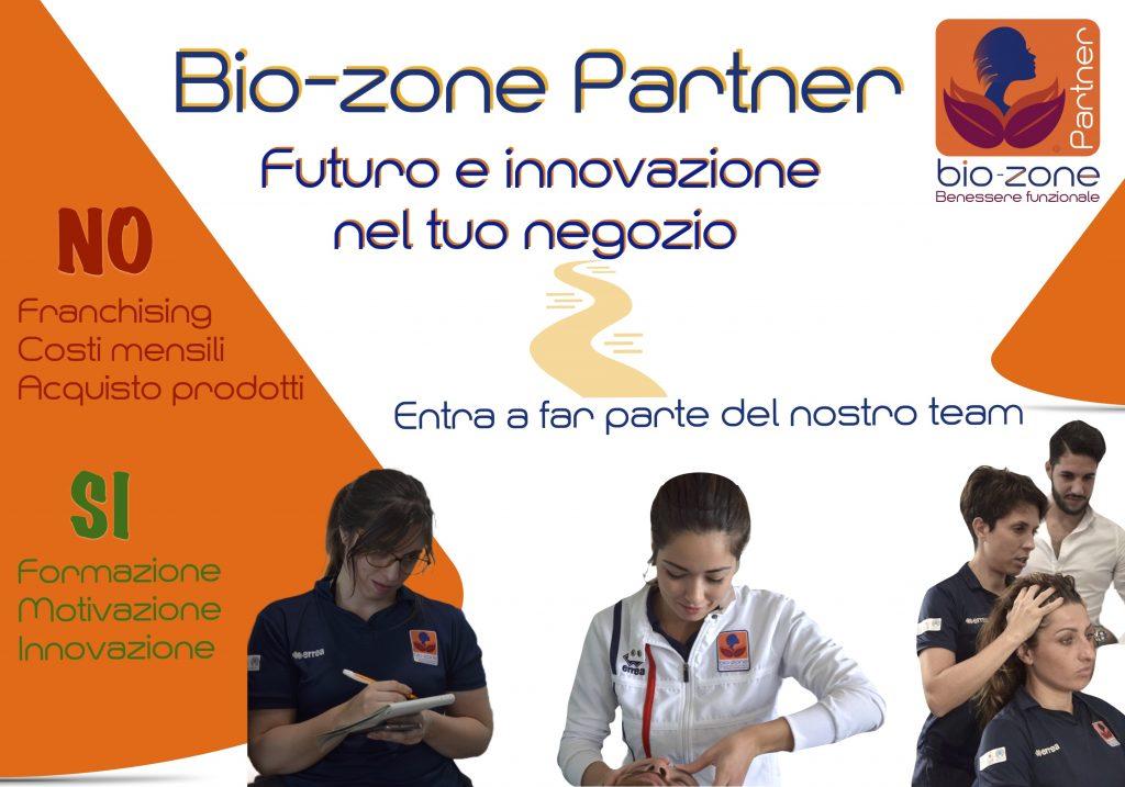 locandina partner bio-zone